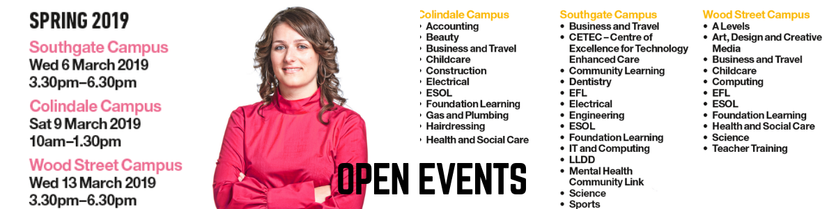 OPEN EVENTS_spring.png