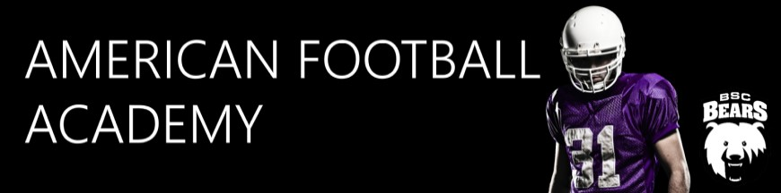 AmericanFootball870x216