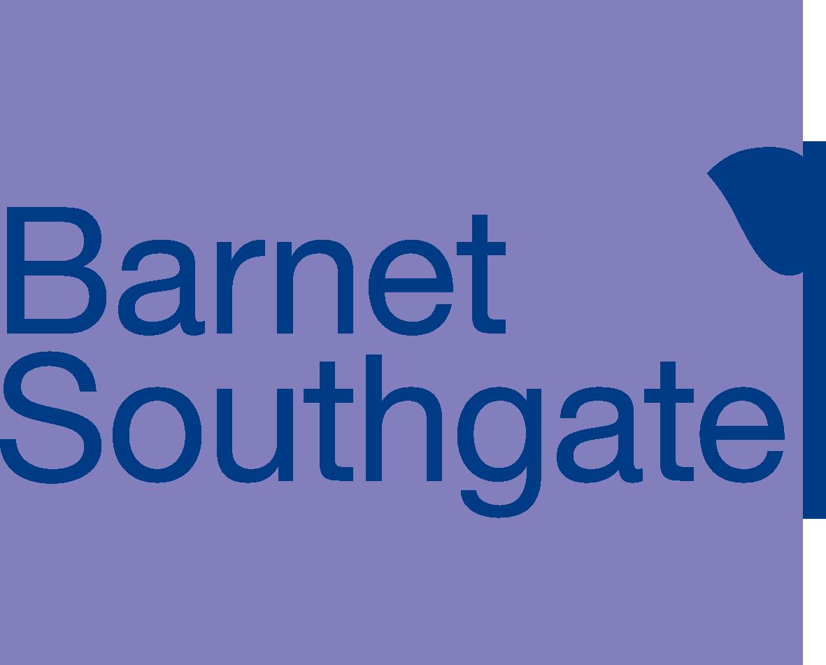 BSC-Logo-RGB-1